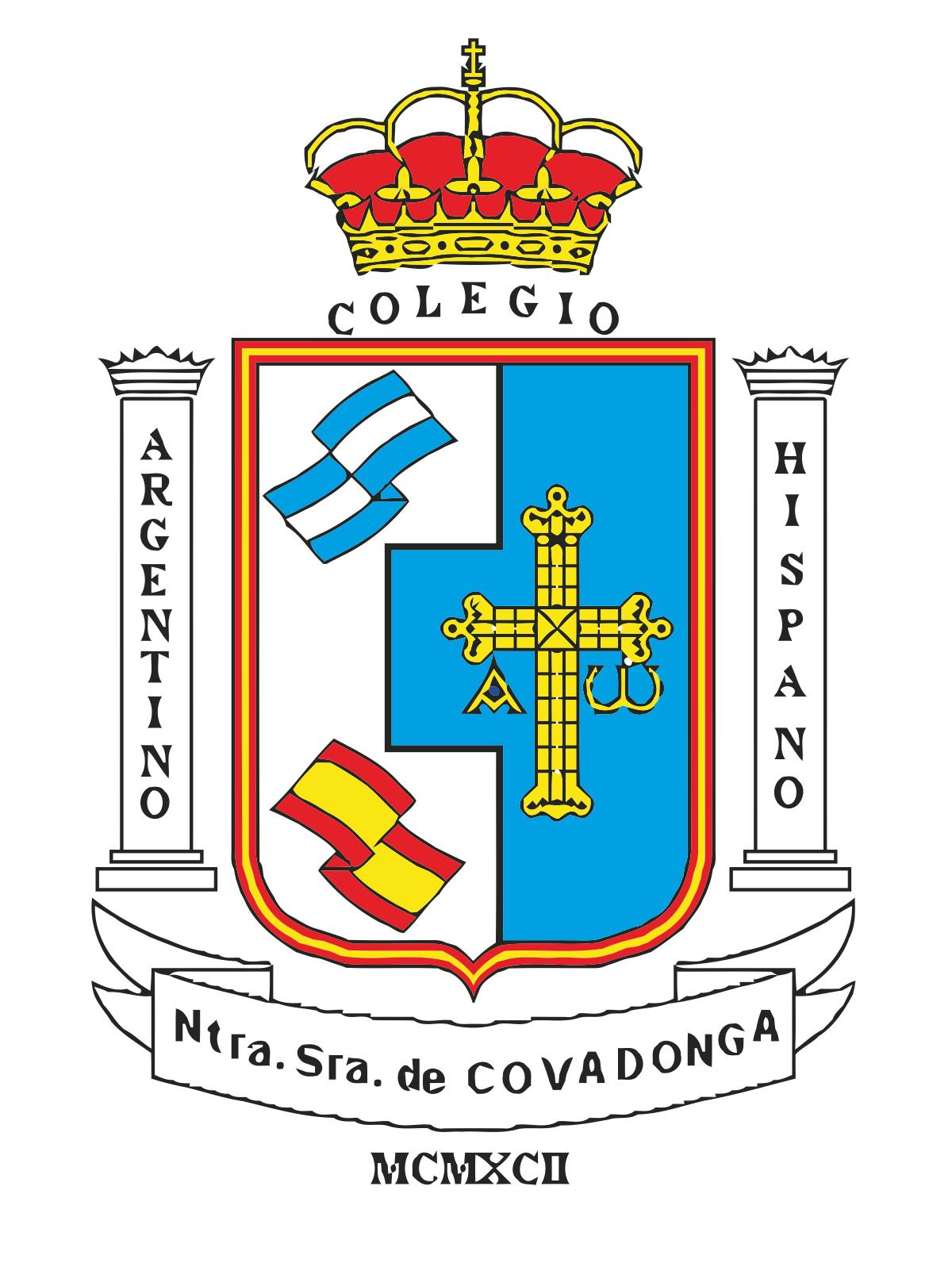Colegio Nuestra Señora de Covadonga